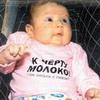 Тяга в классике и METAL KING deadlifter - последнее сообщение от Solovyev