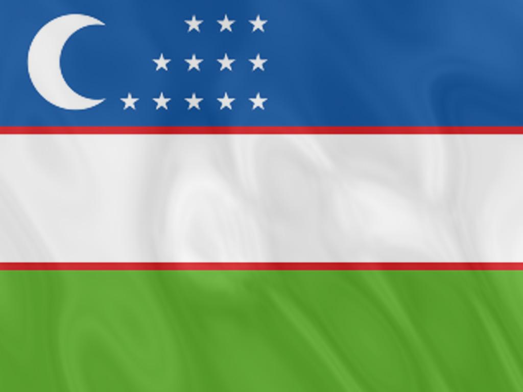 kartinki24ru_flagi_uzbekistan.jpg