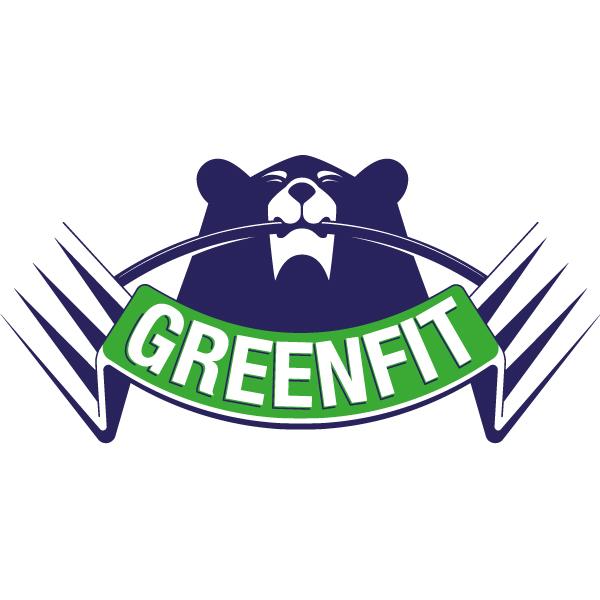 GreenFit_logo_600.jpg