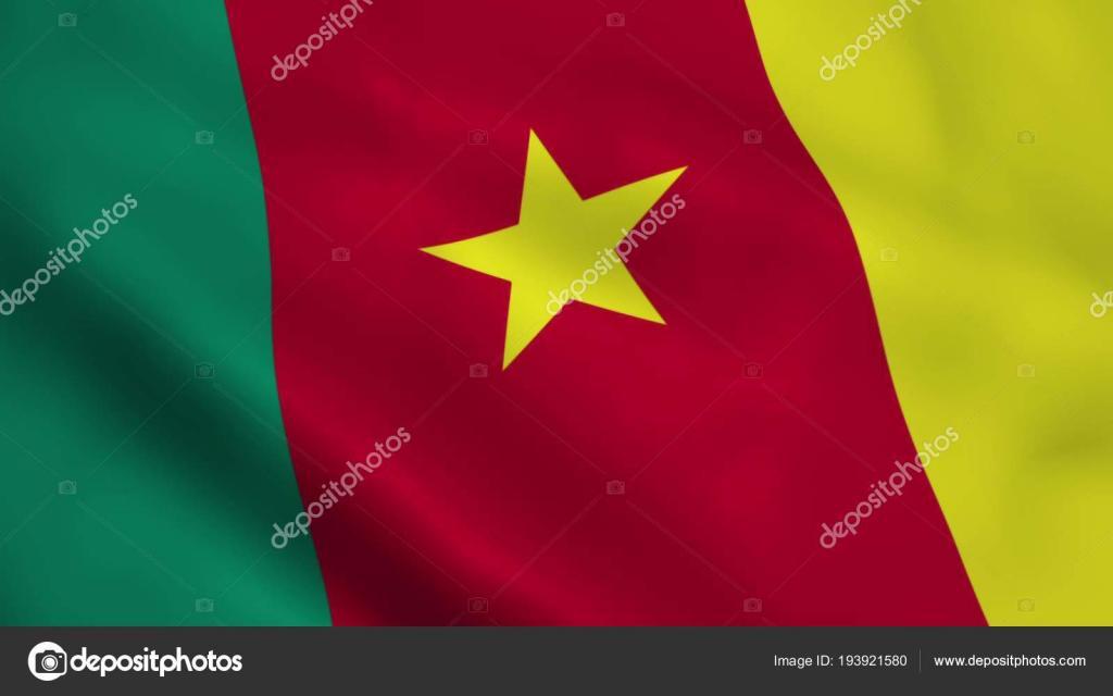 Камерун.jpg