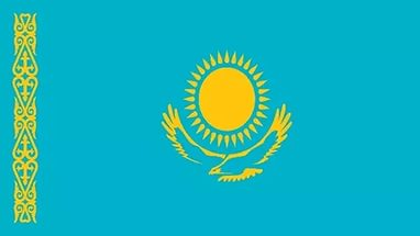 Флаг_Казахстана.jpg