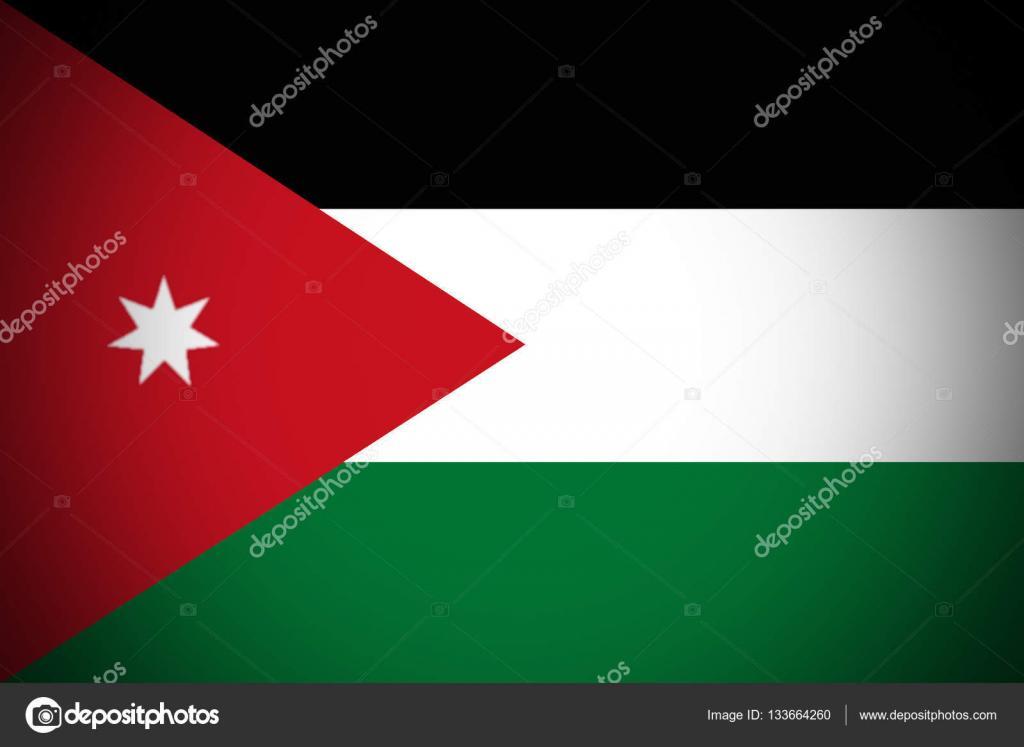 Иордания.jpg