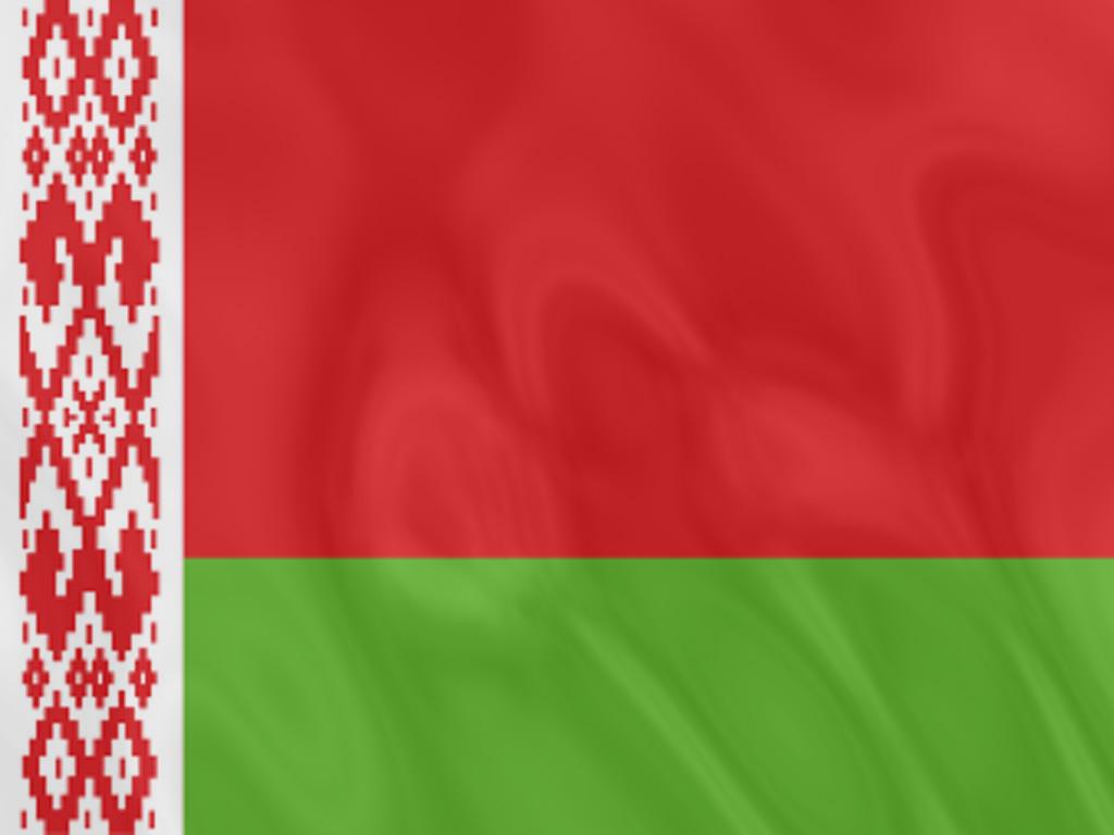 Беларусь.jpg