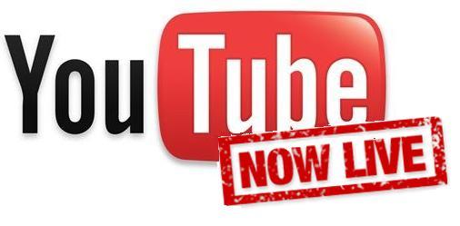Youtube-Live-Yayınları.jpg