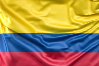flag-of-colombia_1401-90.jpg