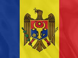 флаг молдовы.jpg