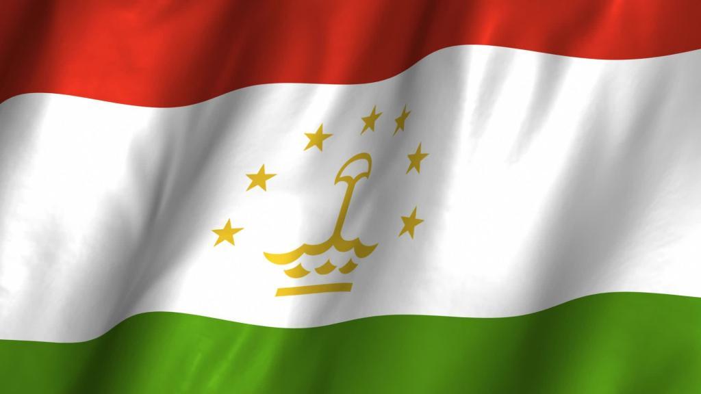 флаг таджикистана.jpeg