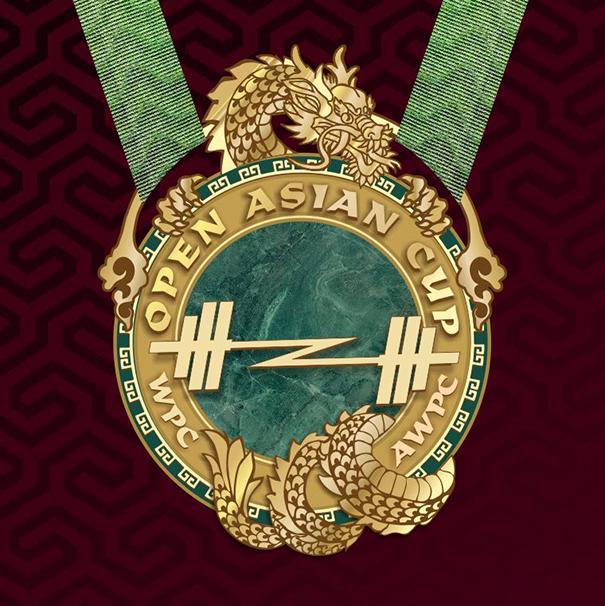 макет медаль.JPG