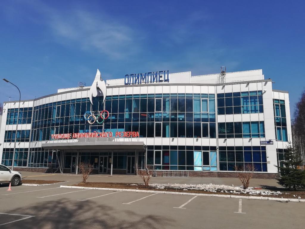 УОР Олимпиец Казань.jpg