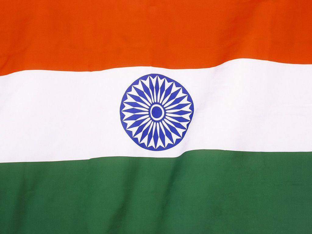 kartinki24ru_flagi_india.jpg