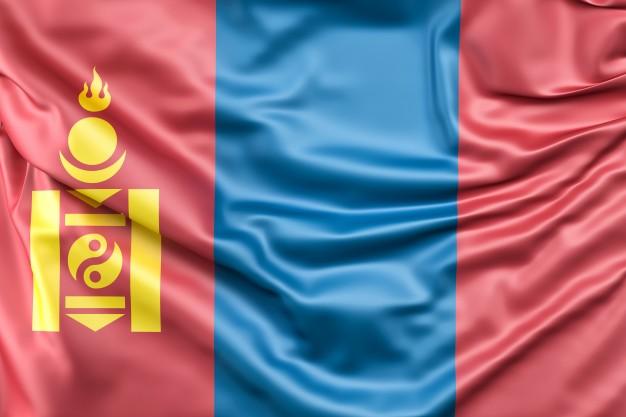 флаг монголии.jpg