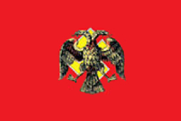 Флаг сибирского добровольного корпуса Колчака Sibdobrkorpus.jpg