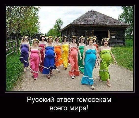 FB_IMG_1435604221483.jpg