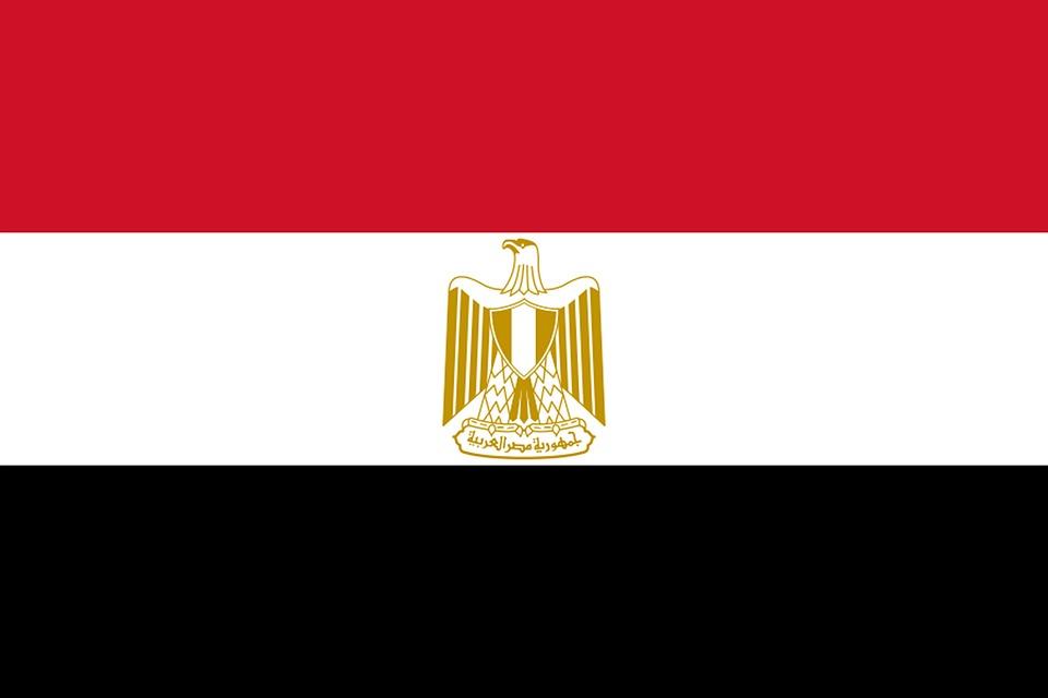 egypt-858241_960_720.jpg