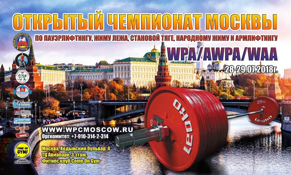 Открытый чемпионат москвы банер 5х3.jpg