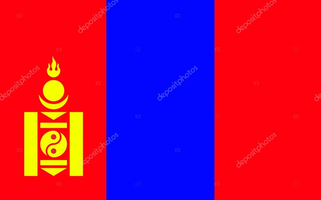 depositphotos_114887696-stock-photo-flag-of-mongolia.jpg