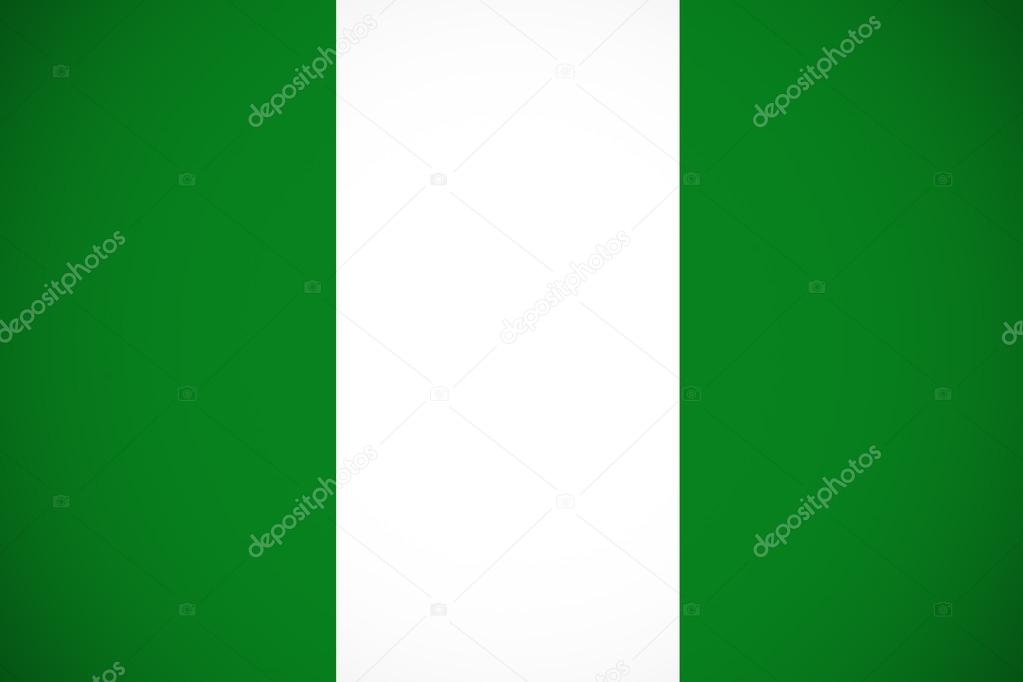depositphotos_128417512-stock-photo-nigeria-flag-nigeria-national-flag.jpg