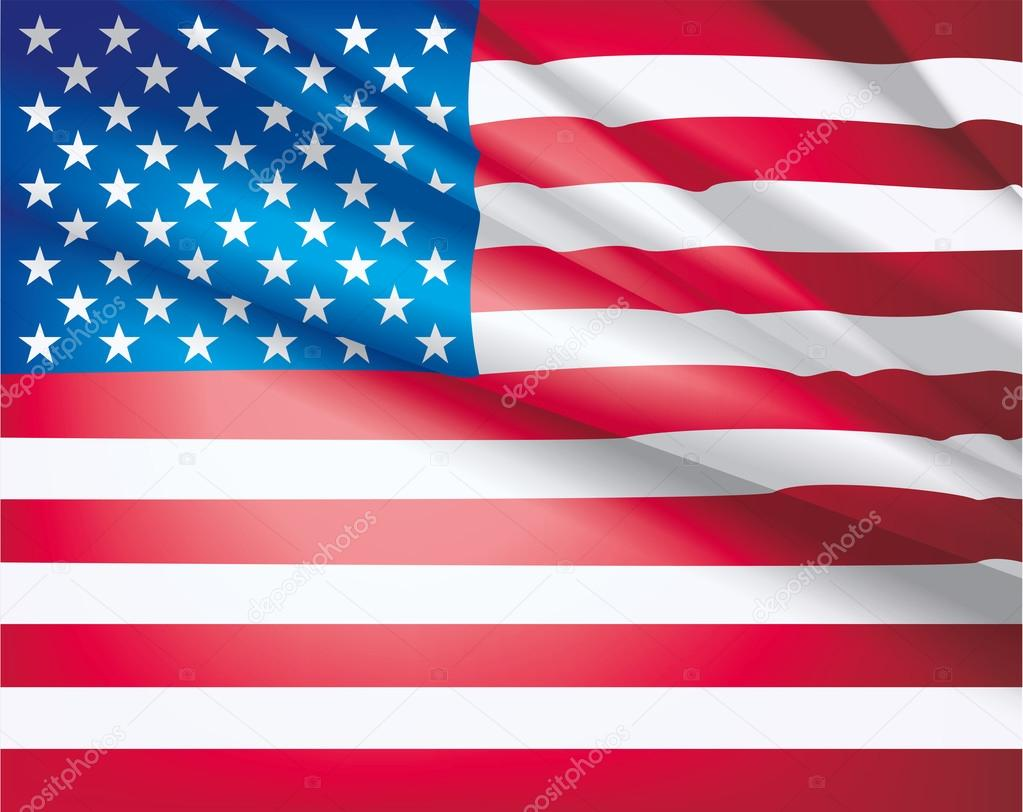 depositphotos_66062071-stock-illustration-flag-of-usa.jpg