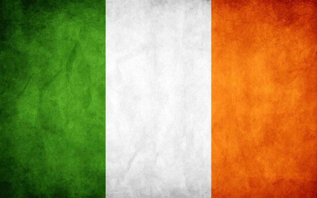 флаг ирландии.jpg