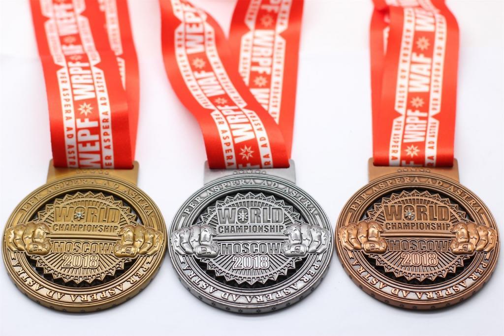 ВРПФ Медаль 1.jpg