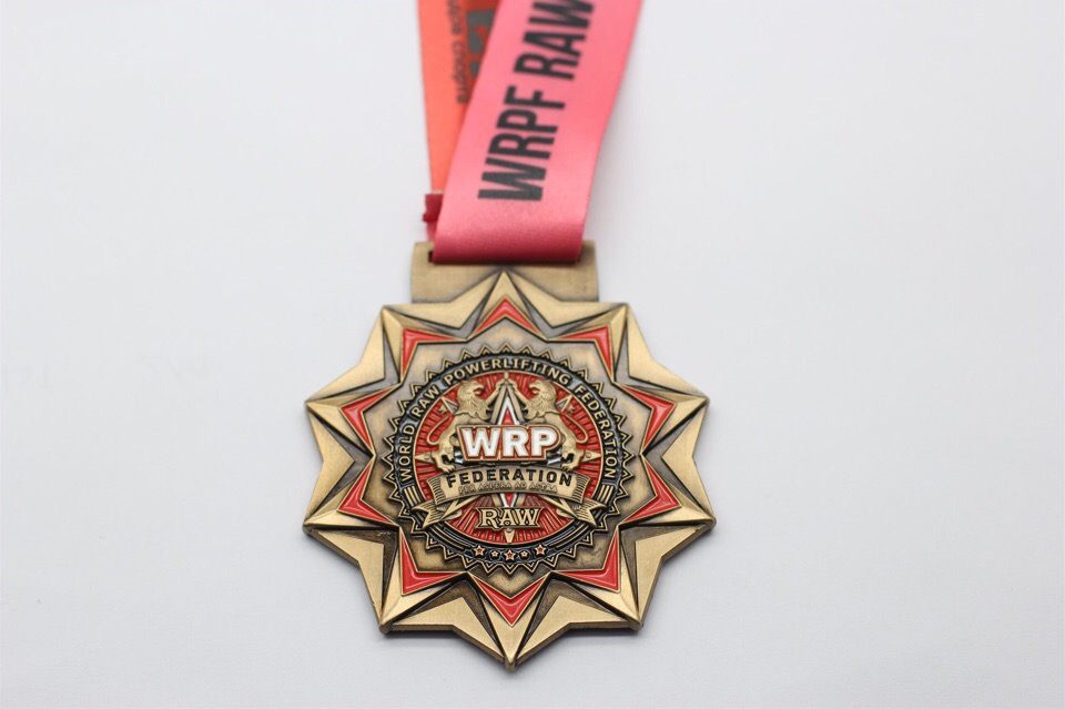 Тамбов медаль 4.jpg