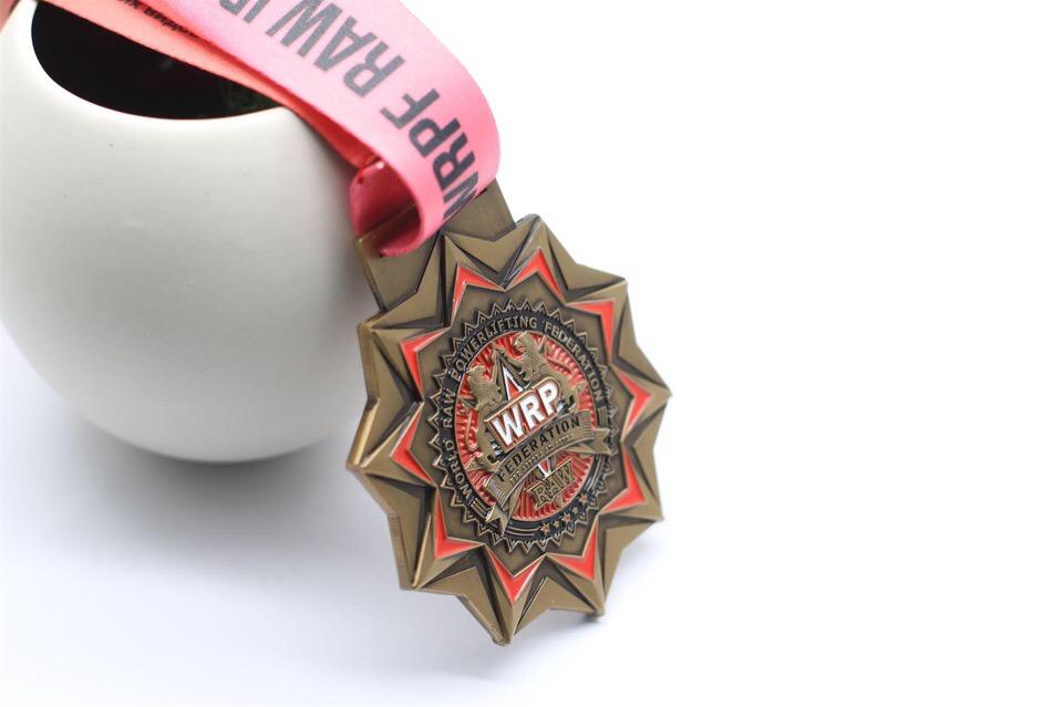 Тамбов медаль 1.jpg