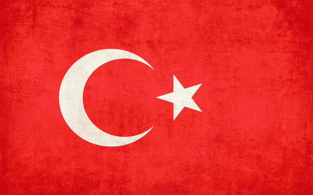 флаг турции.jpg