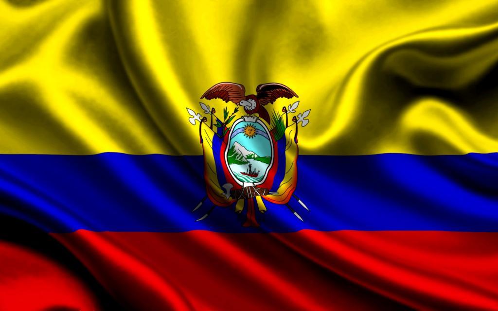 Эквадор.jpg