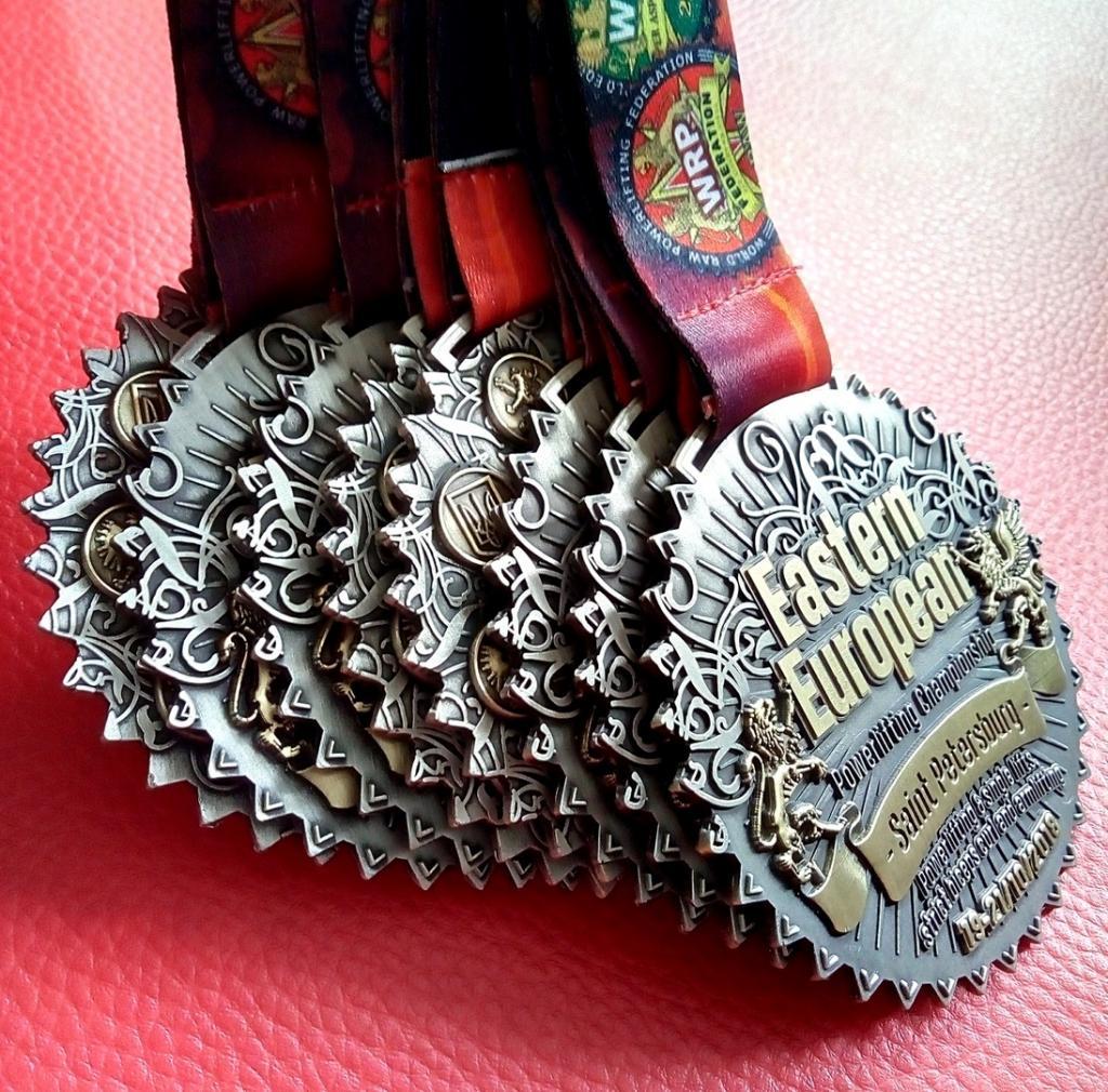 ЧВЕ медаль 2.jpg