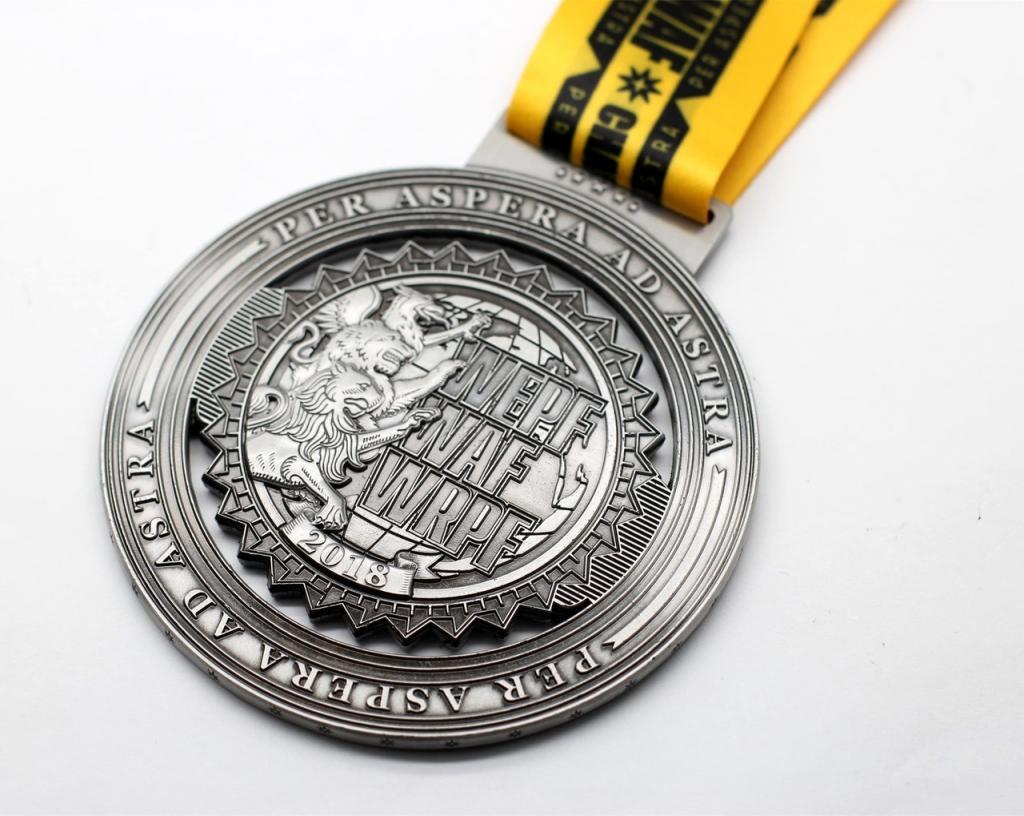 Мир ВРПФ медаль 3.jpg