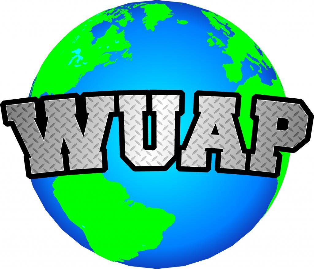 WUAP Globe.jpg