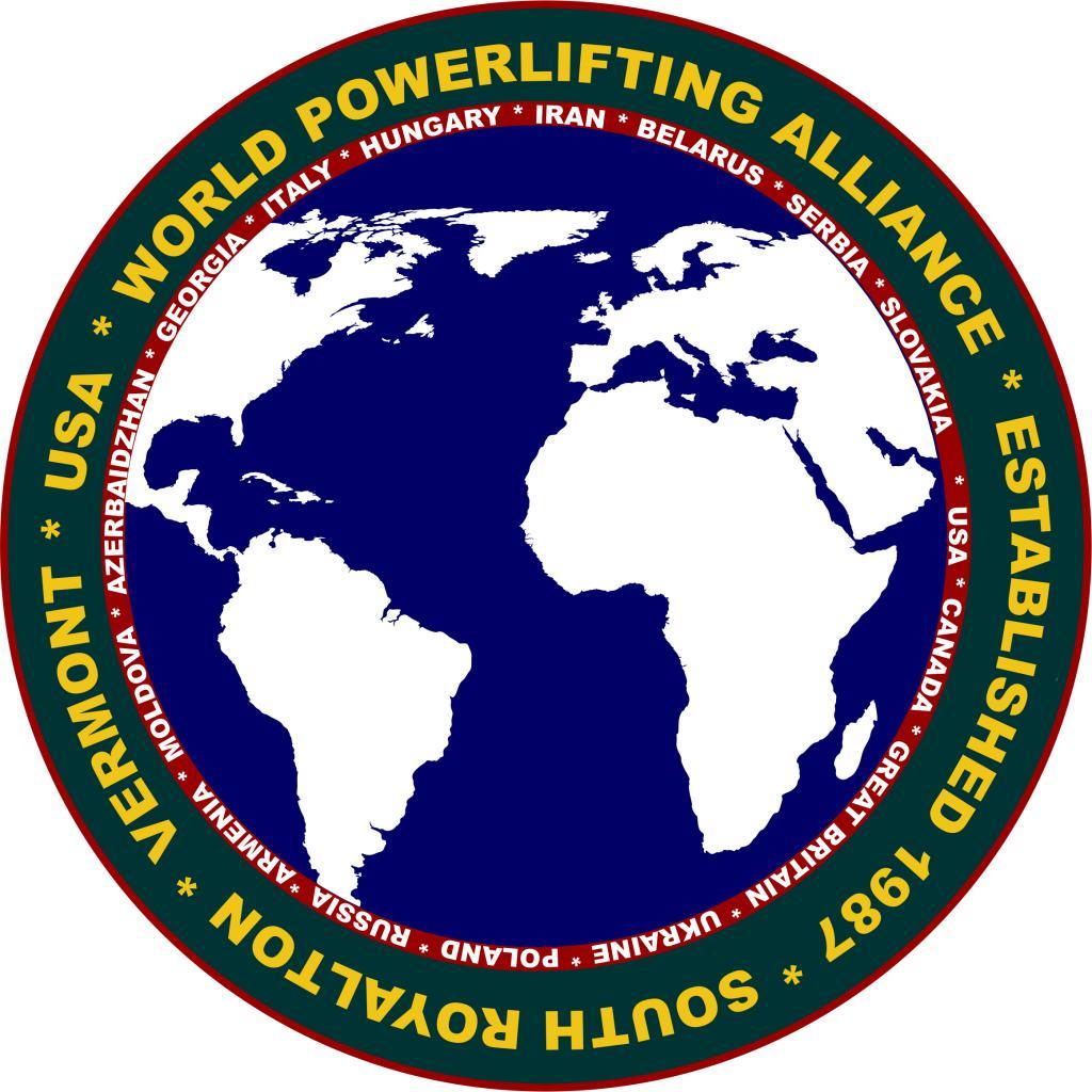 New_Logo WPA.jpg