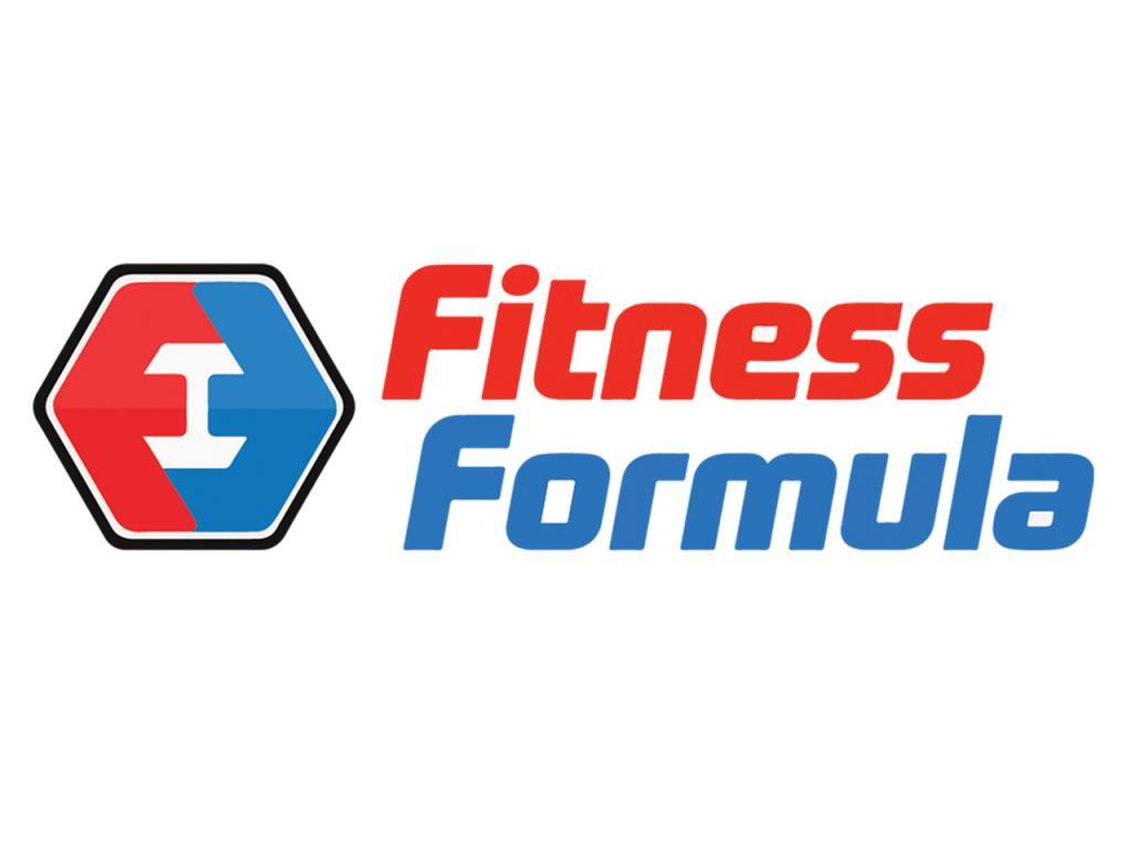 logotip_ff.jpg
