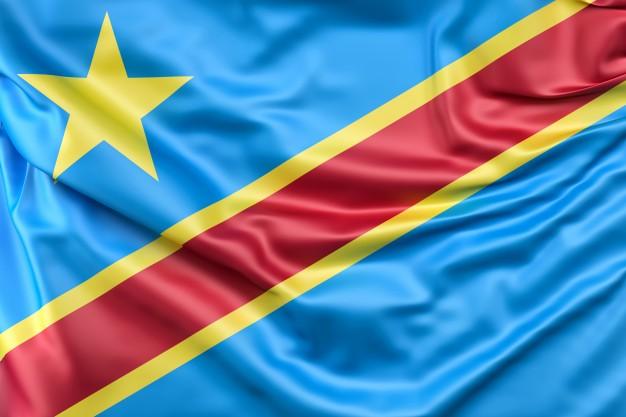 Конго.jpg