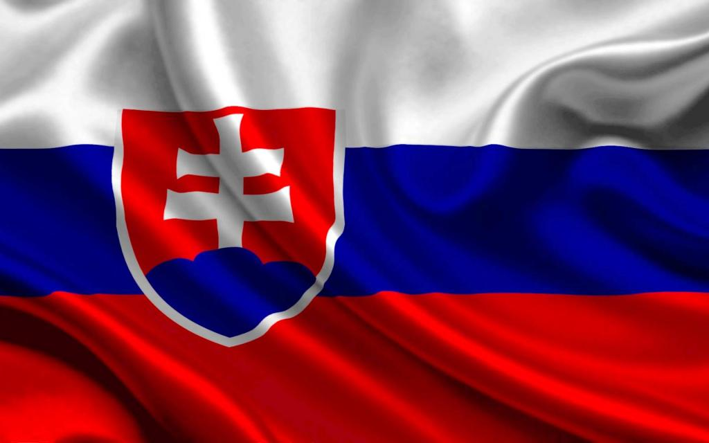 флаг словакии.jpg