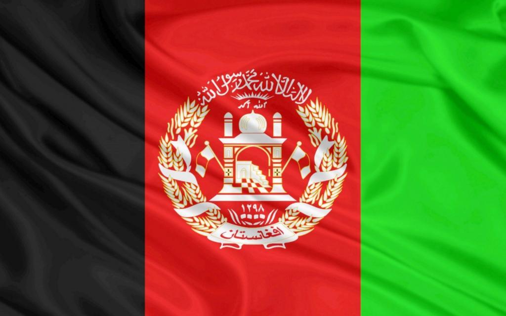 афганистан.jpg