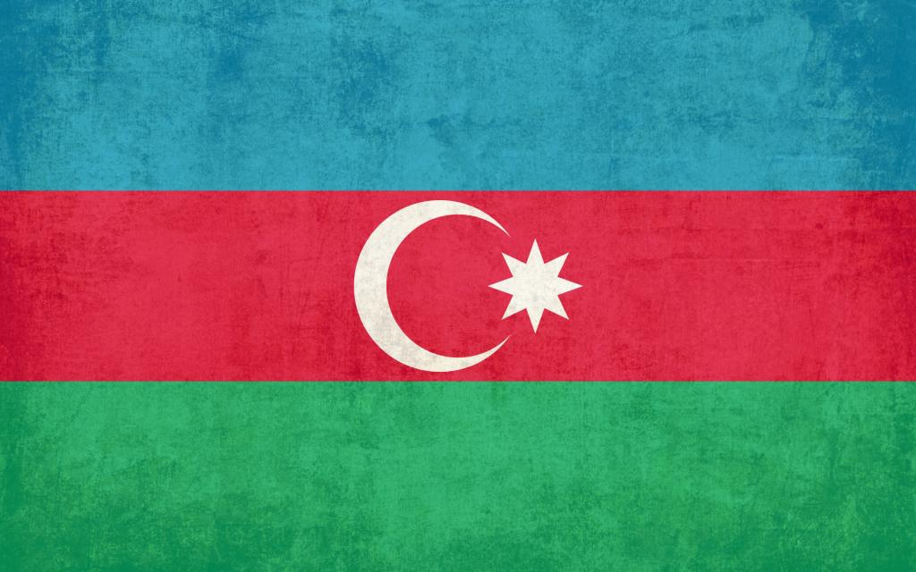 флаг азербайджана.jpg