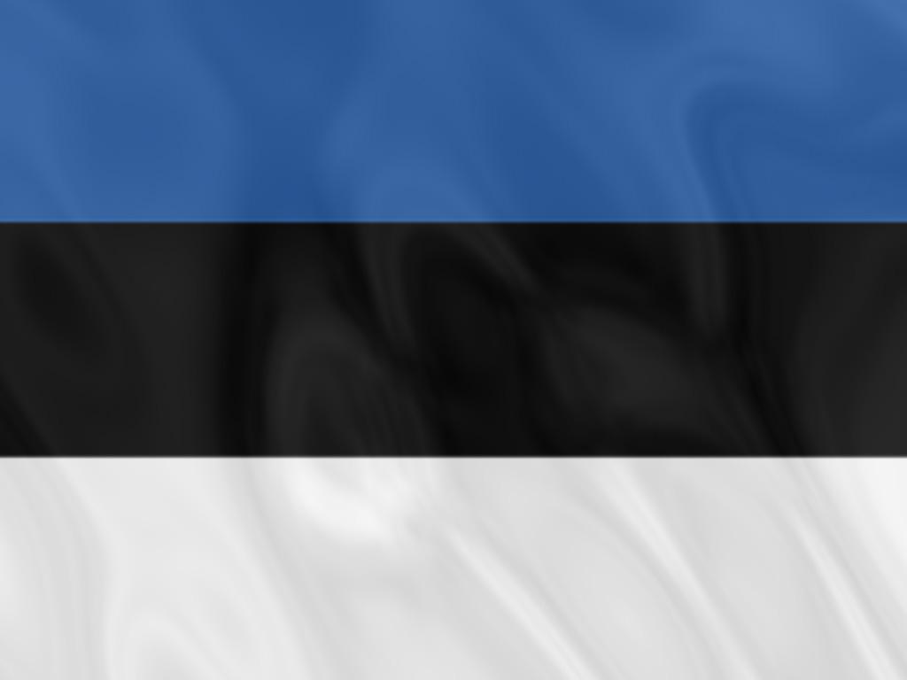 kartinki24ru_flagi_estonia.jpg