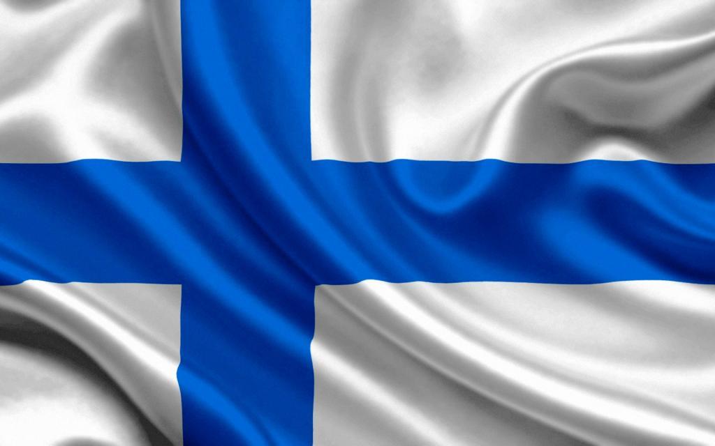 флаг финляндии.jpg