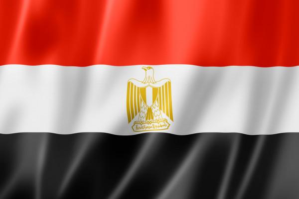depositphotos_11399287-stock-photo-egyptian-flag.jpg