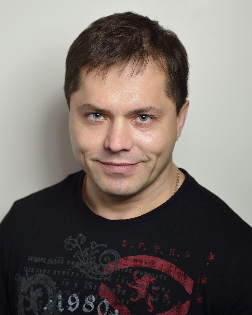 Виктор Фуражкин.jpg