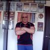 Тренинг Ветерана - последнее сообщение от Ветеран